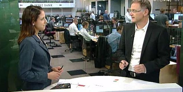 Bank als mediabedrijf